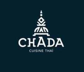 CHADA Cuisine Thaï