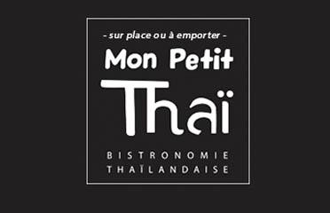 Mon Petit Thaï