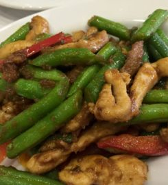 Restaurant Lao-Viet