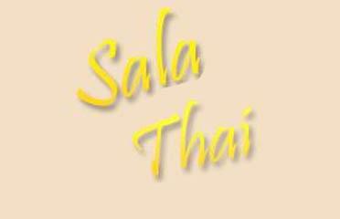 Sala Thaï