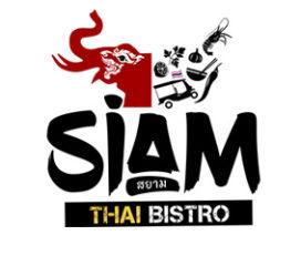 Siam Thaï Bistro