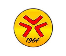 Association Générale des Etudiants Vietnamiens de Paris