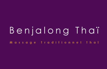 Benjalon Thaï
