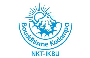 Centre de Méditation Kadampa