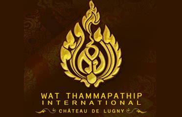 Wat Thammapathip