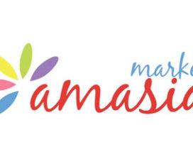 Amasia Market