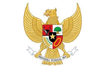 Ambassade d'Indonésie