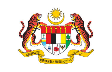 Ambassade de Malaisie