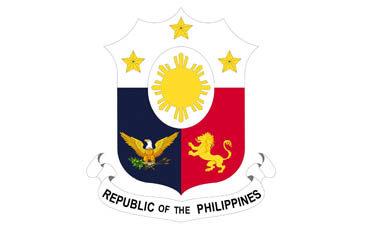 Ambassade des Philippines