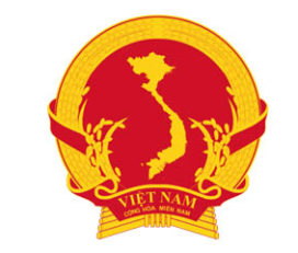 Ambassade du Vietnam