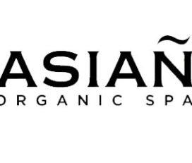 Asian Organic SPA