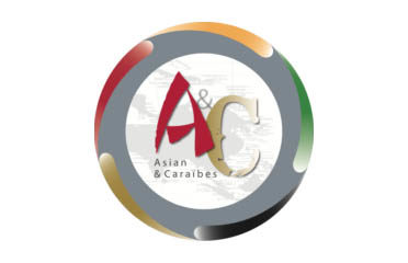 Asian & Caraïbes