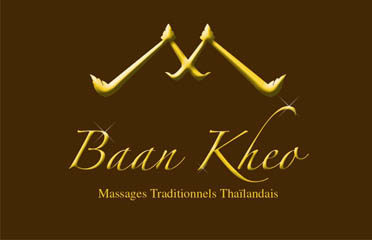 Baan Kheo