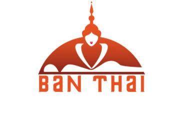 Ban Thaï Tours