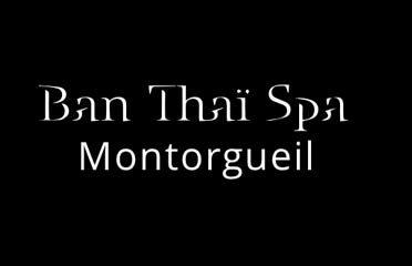 Ban Thaï Spa