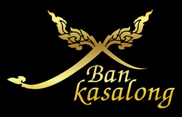 Ban Kasalong