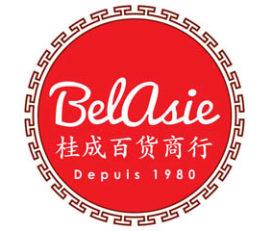 Belasie