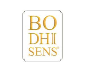 Bodhisens