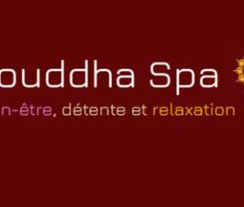 Bouddha Spa