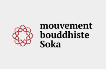 Centre Bouddhique Soka Atlantique