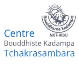 Centre Bouddhiste Kadampa Tchakrasambara