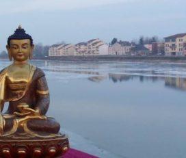 Centre Bouddhiste Lamrim