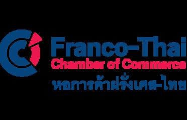 Chambre de Commerce Franco-Thaïlandaise