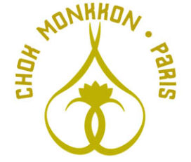 Chok Monkkon Paris