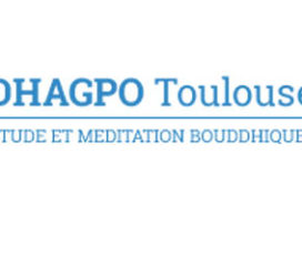 DHAGPO Toulouse