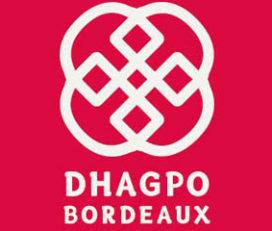 DHAGPO Bordeaux