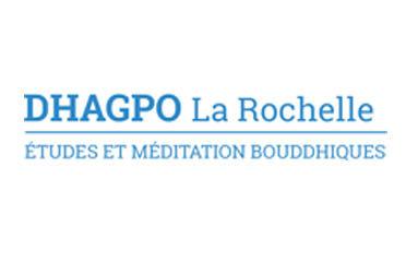 DHAGPO La Rochelle