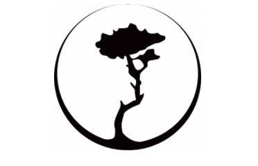 Dojo Zen de Bordeaux