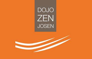 Dojo Zen Josen