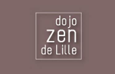 Dojo Zen de Lille