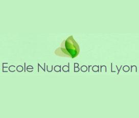 Ecole Nuad Boran