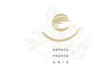 Espace France Asie