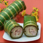 Foodtruck vietnamien Le CamiHong toulouse