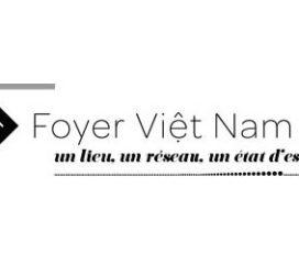 Foyer Viêtnam