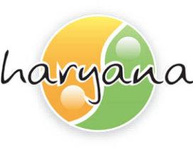 Haryana Massage