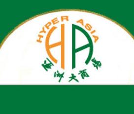 Hyper Asia