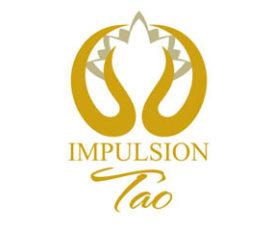 Impulsion Tao