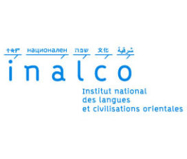 Institut National des Langues et des Civilisations