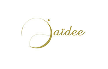 Jaidee
