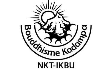 Centre Bouddhiste Kadampa Drolma