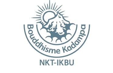 Centre Bouddhiste Kadampa Toushita
