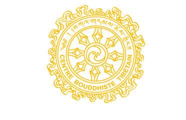 Centre bouddhiste Tibétain Kadamtcheuling