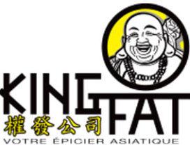 King Fat