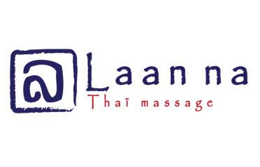 Laan na Thaï Massage