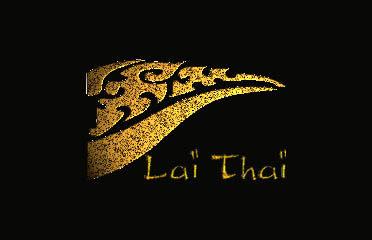 Laï Thaï Massages