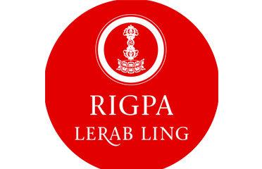 Lerab Ling